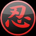Ninja Runner logo