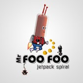 Mr.Foo Foo Jetpack Escape