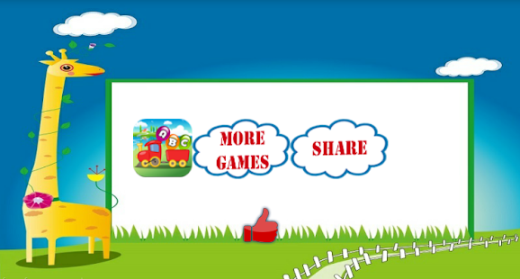Kids Puzzle Game- screenshot thumbnail
