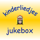 Children's Jukebox icon