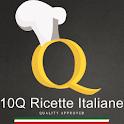10Q Ricette Italiane