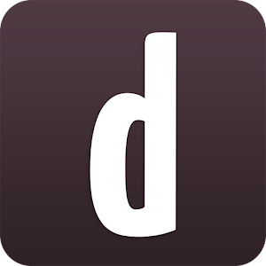 datemyschool for PC and MAC