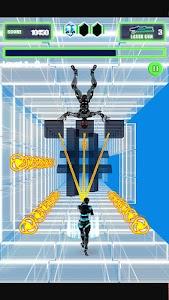 Run, Hit & Smash! Deluxe v2.0