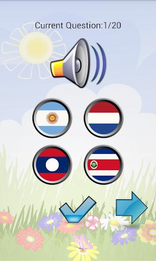 English for Kids 2.5.3 screenshots 6
