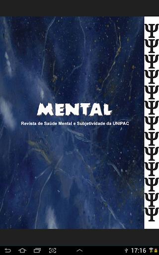Mental e Psicologia