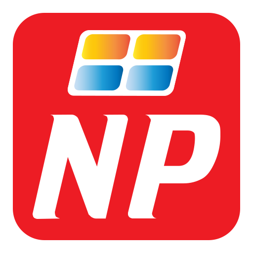 Nur Penceresi file APK for Gaming PC/PS3/PS4 Smart TV