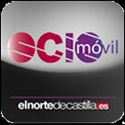 OcioMóvil-elnortedecastilla.es icon