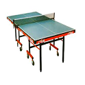 Table Tennis Rules icon