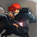 【인기】【RPG】타이탄 전쟁 LITE icon