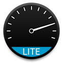 SpeedView: GPS Speedometer icon