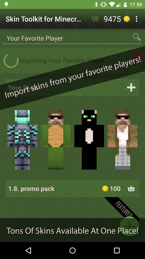 Minecraft skin toolkit coin codes word : Bitcoin user base growth