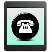 Speed Dial for Android Wear
