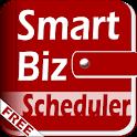 SmartBiz Diary logo