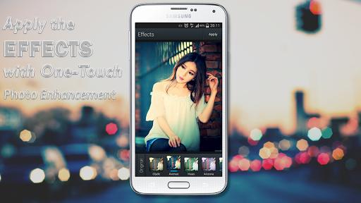 Aplikasi Edit Foto Pro