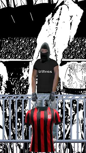 Die Offenbach Ultras App