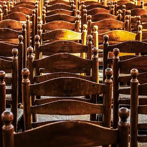 Aardenburg stoelenkopie.jpg