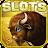 Buffalo Slots | Slot Machine 4.0.0 Apk