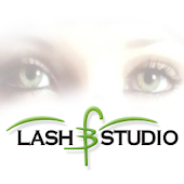 FB Lash Studio