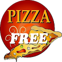 Pizza Calculator FREE logo