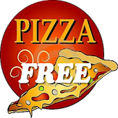 Pizza Calculator FREE