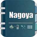 Nagoya Guide icon