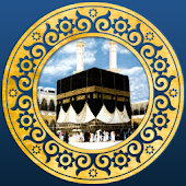 App Find Qibla Pro APK for Kindle