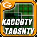 KACCOTY TAOSHTY logo