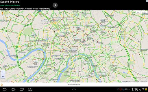 【免費工具App】交通-APP點子