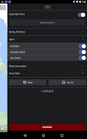 Screenshot of ActivPoint™