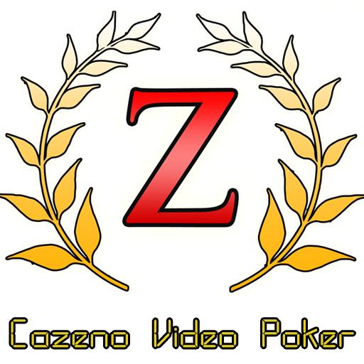 Cazeno Video Poker FREE