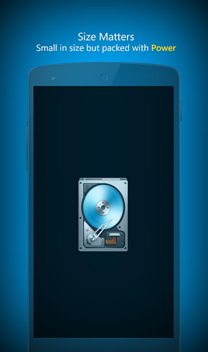 無料通讯Appの質素インターネット&ウェブブラウザ|記事Game