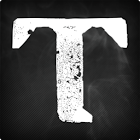 Thief Companion Free icon
