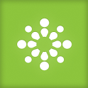 ThinkEco smartAC icon