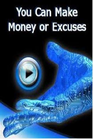 【免費財經App】Get Money Now-APP點子