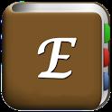 Englisch Wörterbücher icon
