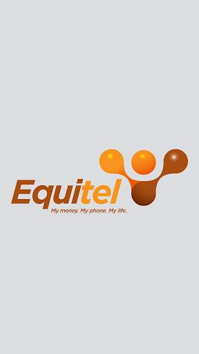 Equitel Learn