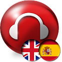 Listen and Learn Spanish logo