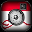 Mi Evento app icon