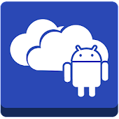 SkyDrive Advance (OneDrive)