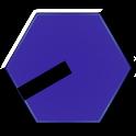 HexaPuzzle icon
