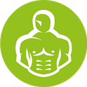 Everifit!: workout at home icon