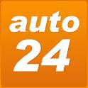 Auto24.ee logo