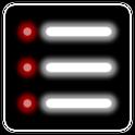 App List logo