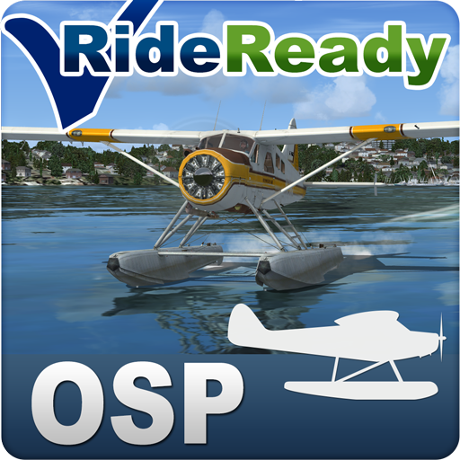 Seaplane Pilot Knowledge Prep 教育 App LOGO-硬是要APP