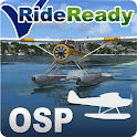 Seaplane Pilot Knowledge Prep
