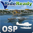 Seaplane Pilot Knowledge Prep icon