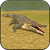 Wild Crocodile Simulator 3D file APK Free for PC, smart TV Download
