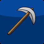 Mine Wars icon