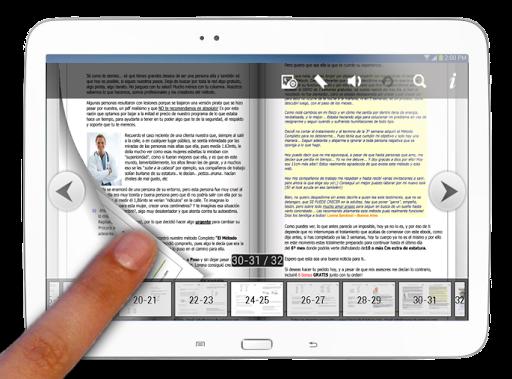 【免費健康App】Grow Taller & Increase Height-APP點子
