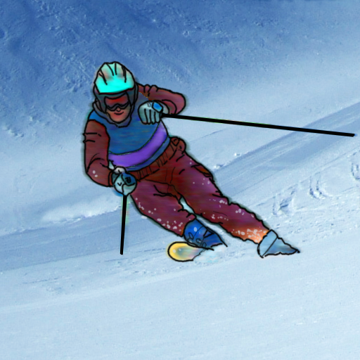 Ski Sport Pro Android APK Download Free By FIS IT Department